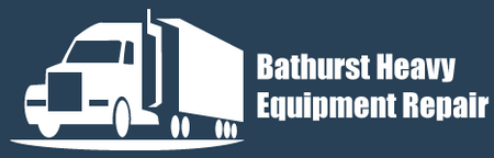 Bathurst Heavy Equipment Repair